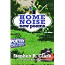 Home Noise: New Poems