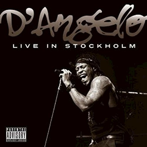 Brown Sugar (Live in Stockholm) [Explicit] (D Angelo Brown Sugar compare prices)