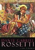 Tate British Artists: Dante Gabriel Rossetti
