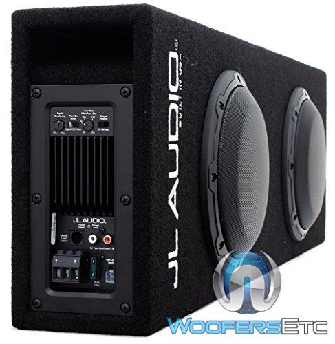 Buy 8 inch jl audio subwoofers