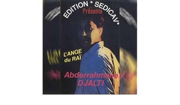 FILM ABDERAHMAN DJALTI TÉLÉCHARGER