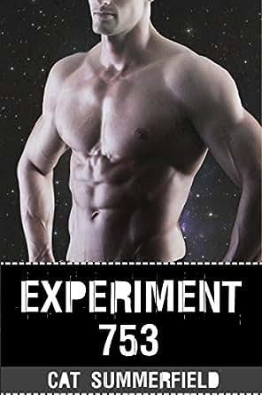 gay alien erotica