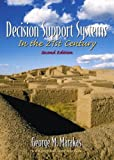 img - for Decision Support Systems (2nd Edition) book / textbook / text book