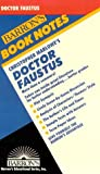 Christopher Marlowe's Doctor Faustus, Christopher Marlowe, Jane Rosner, 0812035100