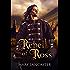 Rebel of Ross