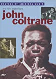John Coltrane - The World According to John Coltrane