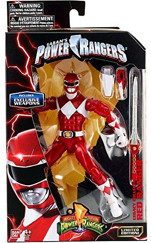 Power Rangers Italian Hd 1080p