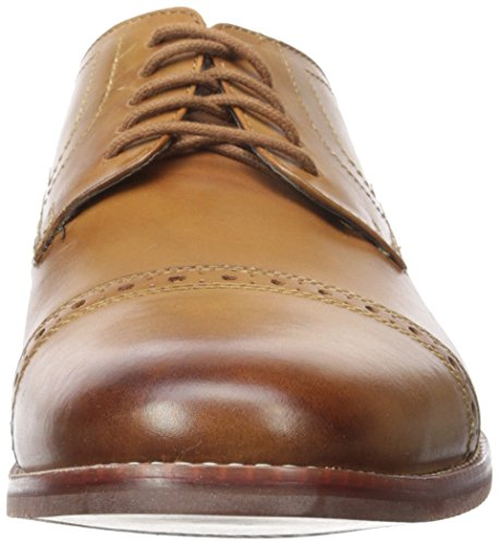 Rockport, Scarpe stringate uomo marrone Tan Tan