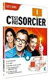 """Afficher """"C'est pas sorcier Les 5 Sens"""""""