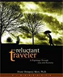 The Reluctant Traveler, Diane Dempsey Marr, 1576832716