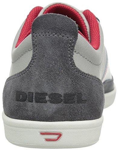 Diesel E-Serj Fashion Herren Schuhe