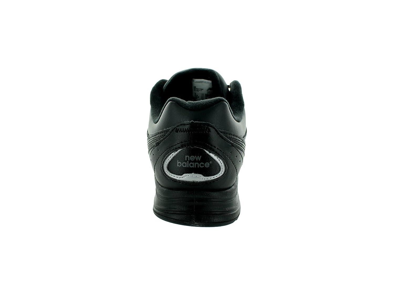 Mw577 Zapato Para Caminar Negro De Los Nuevos Hombres De Balance aRx4ygaBt