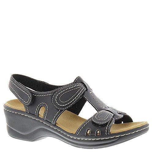 clarks-womens-lexi-walnut-q-black-sandal-8-b-m