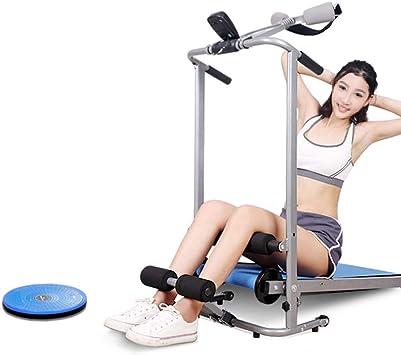 Cardio für Gewichtsverlust Laufband
