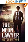 #5: The Neon Lawyer