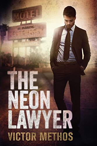 (The Neon Lawyer)