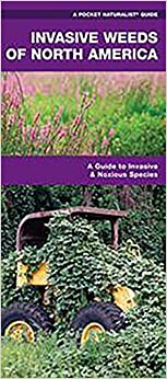 ;;LINK;; Invasive Weeds Of North America: A Folding Pocket Guide To Invasive & Noxious Species (A Pocket Naturalist Guide). robust codigo Plasmid dance minute
