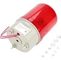 BEM-1101J 220V Luz de advertencia giratoria Luz
