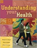Understanding Your Health with Online Learning Center Bind-in Card
