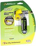 Genuine Innovations G2642 Microflate Nano Tire Inflator