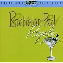 V4 Bachelor Pad Royale Ultra Lounge