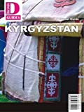 Kyrgyzstan Travel Guide (Discovery Guides)
