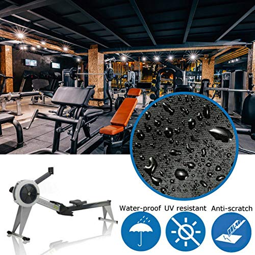 circulor-Rowing-Machine-Protective-Cover-UV-Protection-Waterproof-Dust-Cover