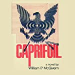 Caprifoil | William P. McGivern