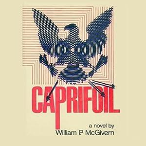 Caprifoil Audiobook