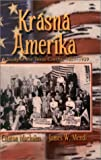 Krasna Amerika, Clinton John Machann and James W. Mendl, 1571685650