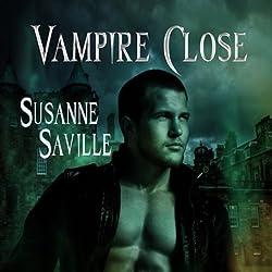 Vampire Close