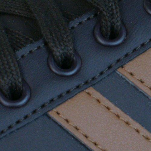 adidas Neo Caflaire Lo F98434, Scarpe sportive