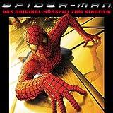 Spider-Man [Musikkassette]