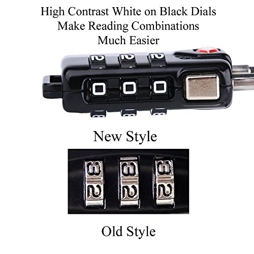 TSA-Approved-Cable-Luggage-Locks-Easy-Read-Dials-with-Alloy-Body