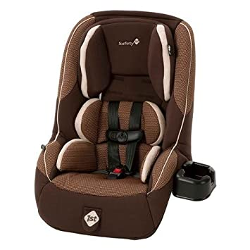 Safety 1st Guide 65 Convertible Car Seat Damon