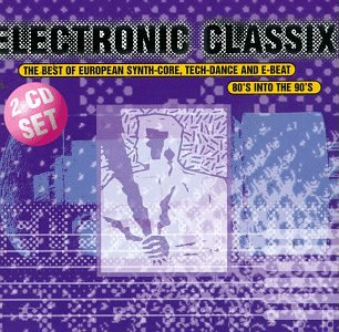 Electronic Classix