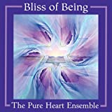 Bliss of Being is an album of deeply relaxing and expansive music for listeners to dive into and return rested and more in tune with their natural inner alignment. Richard Shulman, composer of eight solo albums of music for healing invited four other...