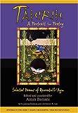 Tahirih: A Portrait in Poetry: Selected Poems of Qurratu'l-'Ayn