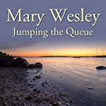 Jumping the Queue | Mary Wesley