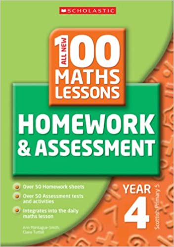 Interactive math homework help