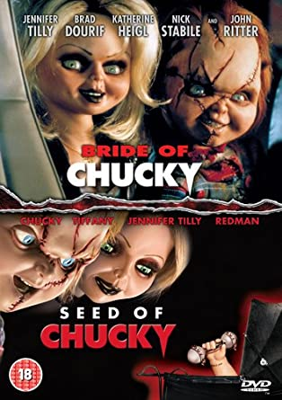 bride of chucky full movie hd online