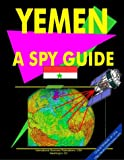 Yemen, International Business Publications Staff and Global Investment and Business Center, Inc. Staff, 0739771892