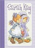 GRAND LIVRE DE SARAH KAY