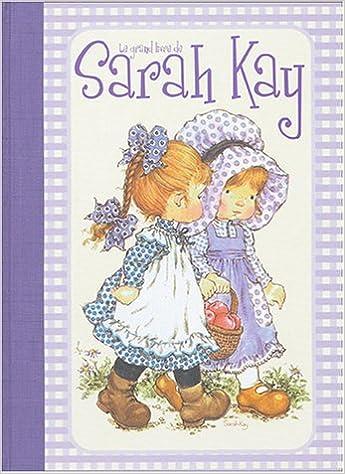 Le Grand Livre De Sarah Kay French Edition Sarah Kay