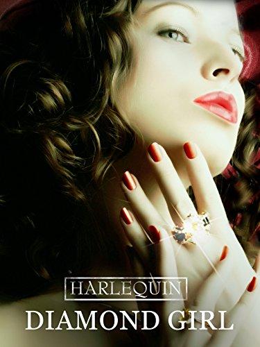 Harlequin: Diamond Girl
