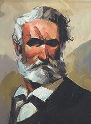 Centenaire Jules Verne Coffret en 3 volumes : Un drame en Livonie ; Voyage sous les eaux Tome 1 ; Voyage sous les eaux Tome 2