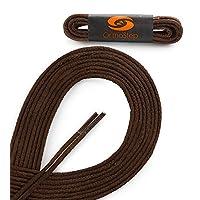 Shoelaces Product
