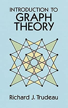 Introduction To Graph Theory Dover Books On Mathematics Graph and Velocity Download Free Graph and Velocity [gmss941.online]