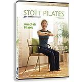 STOTT PILATES Armchair Pilates