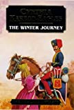 The Winter Journey (The Morland Dynasty)